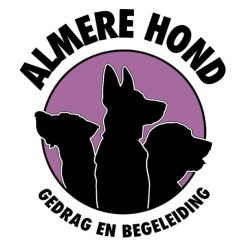 Almere Hond – info@almerehond.nl